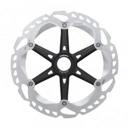 Rotor Shimano XT RT-MT800...