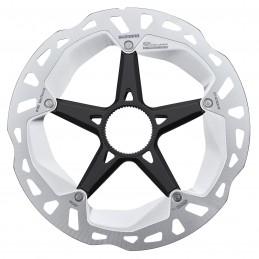 Brake rotor Shimano XT...