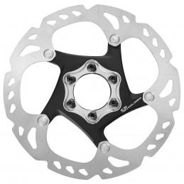 Stabdžių diskas Shimano Deore XT SM-RT86 180mm