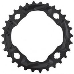 Front chainring Shimano...