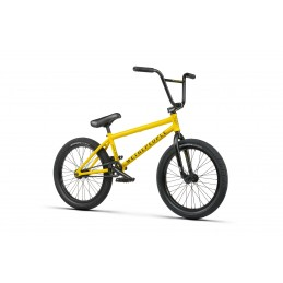 WTP Justice Taxi Yellow...