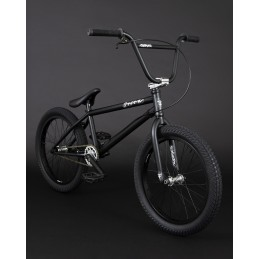 "Flybikes Orion 21"" Flat..."