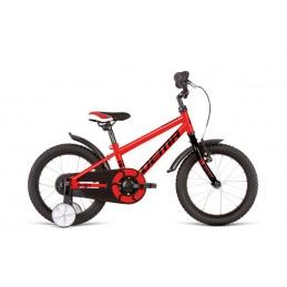 Vaikiškas dviratis Dema...