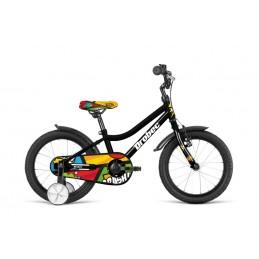 Kids bike Dema DROBEC 16