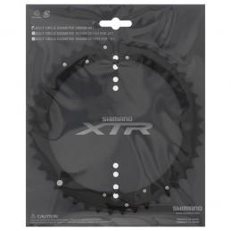 Priekinė žvaigždė Shimano XTR M960 44t