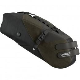 Brooks Scape Seat bag