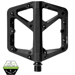 Crankbrothers Stamp 1 large