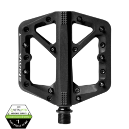 Crankbrothers Stamp 1 small