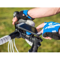 iPhone 6 rinkinys dviračiui