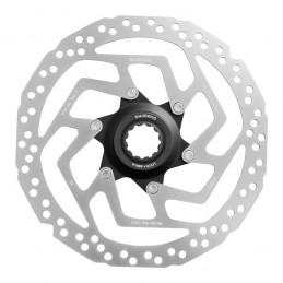 Stabdžių diskas Shimano ASMRT20M 180mm