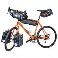 Bagažas ir transportavimas