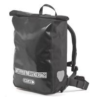 Shimano, Ortlieb cycling backpacks