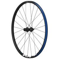 Rear bicycle wheels