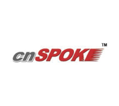 CNSpoke